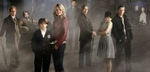 8 Choses que vous ne savez pas sur Once Upon A Time